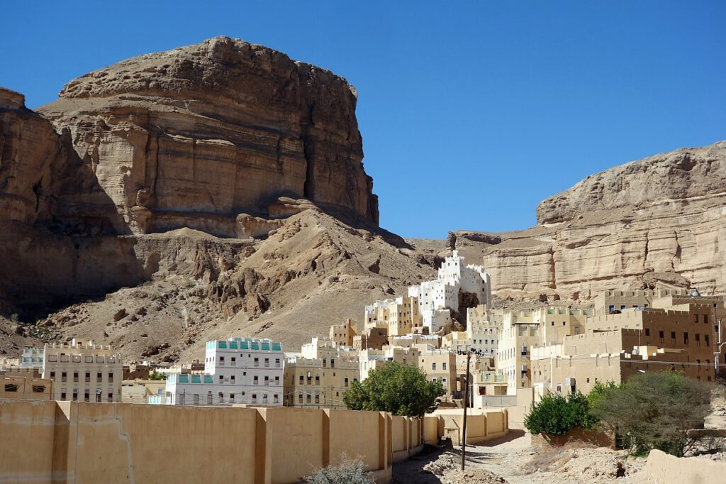 Seif-im-Jemen