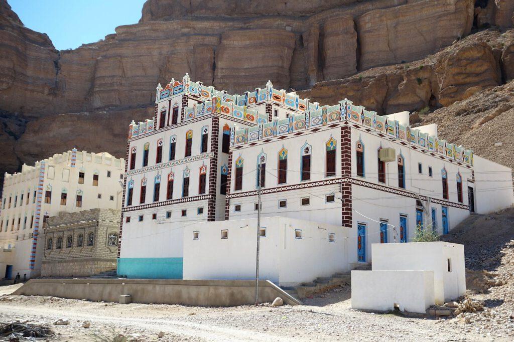 Haus-im-Wadi-Doan