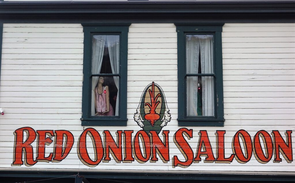 Skagway-Red-Onion-Saloon