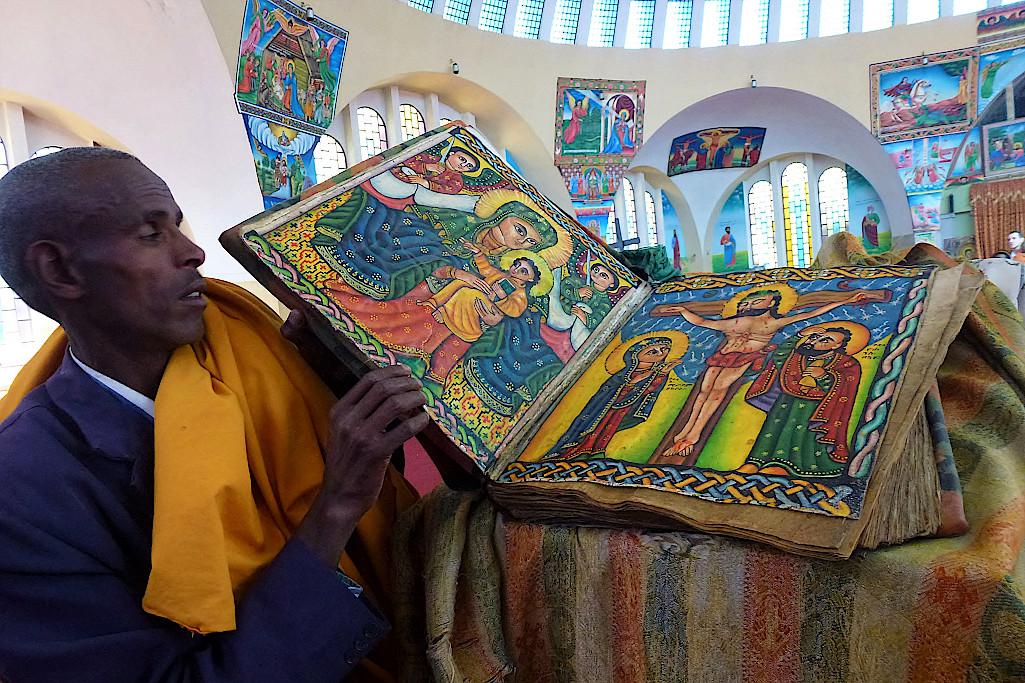 Axum-Kirche-Maria-von-Zion -