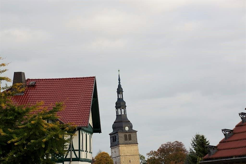 Schiefer-Turm-von-Bad-Frankenhausen