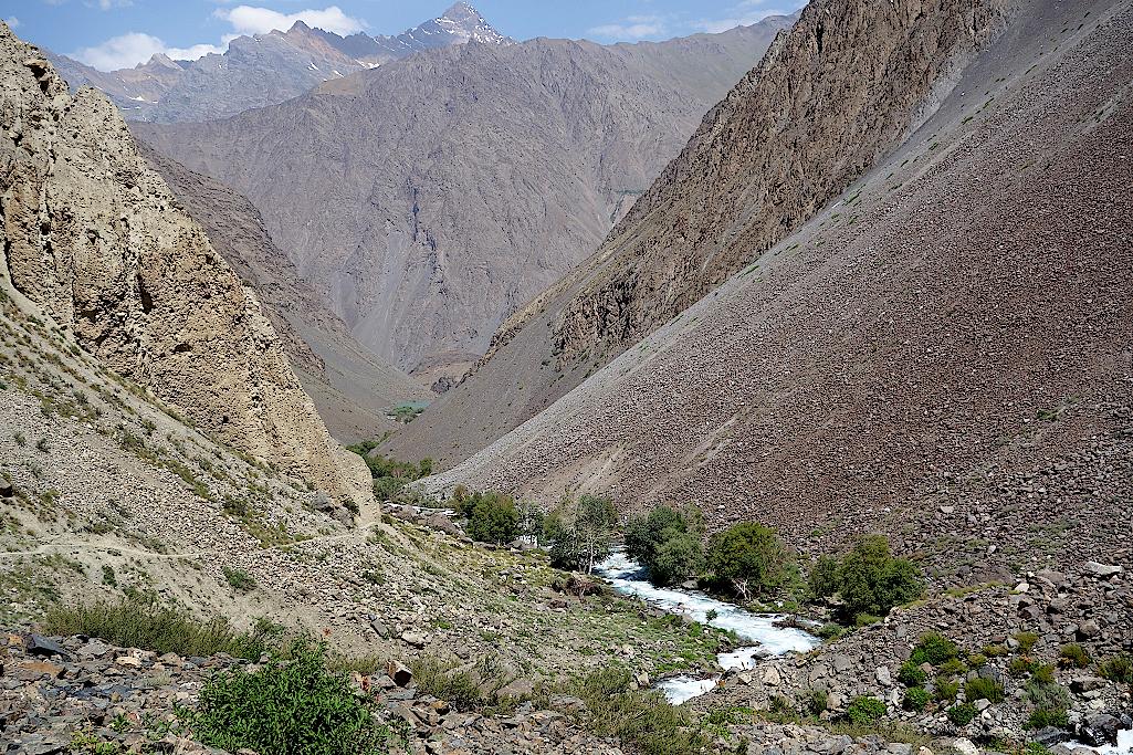 Bartang-Tal-Tadschikistan-