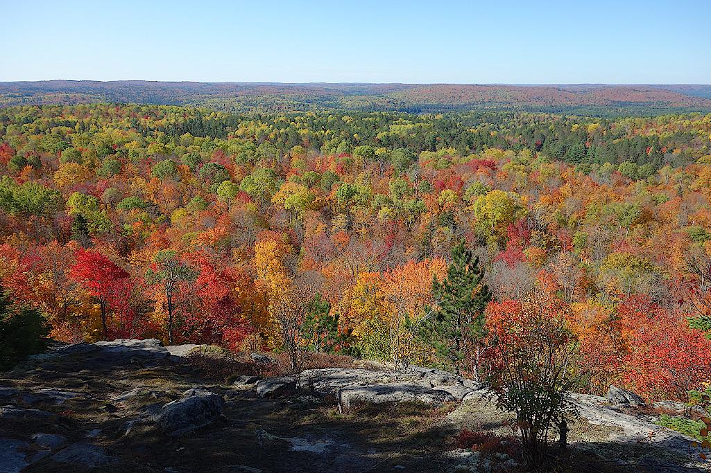 Centennial-Ridges-Trail -