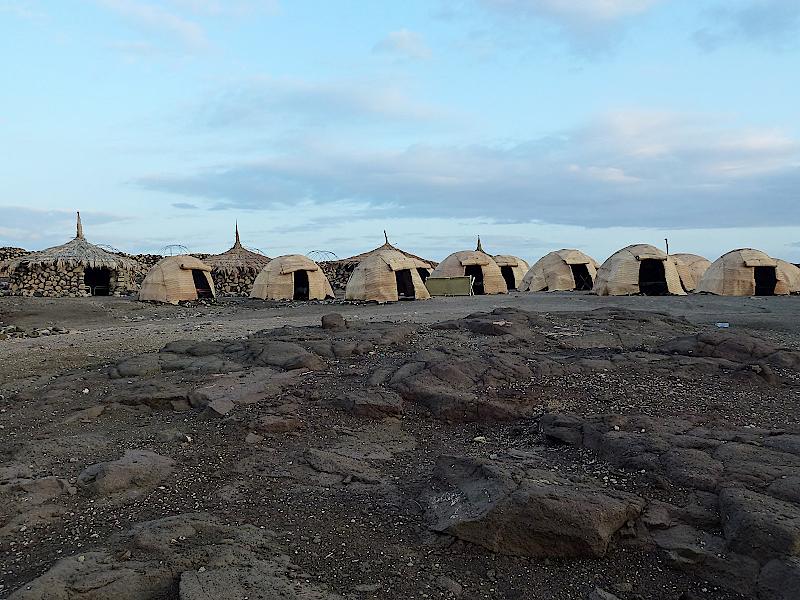 Dschibuti-Lake-Abbe-Camp