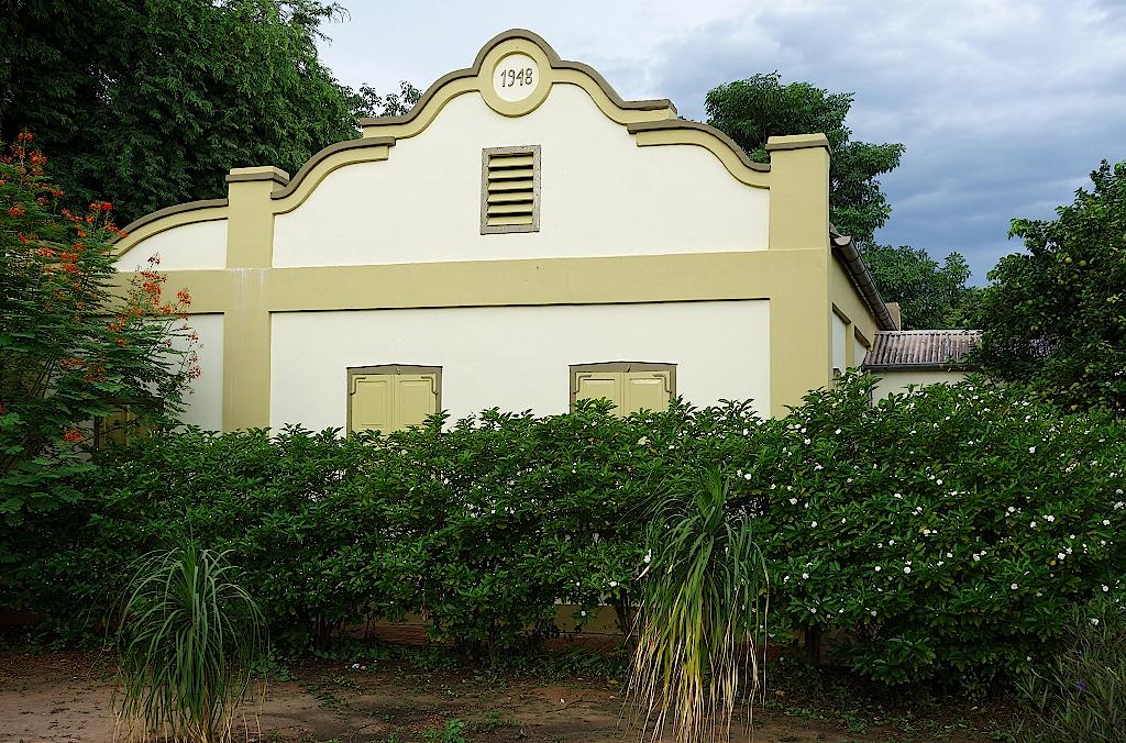 Wohnhaus-in-Filadelfia-Asuncion-Paraguay