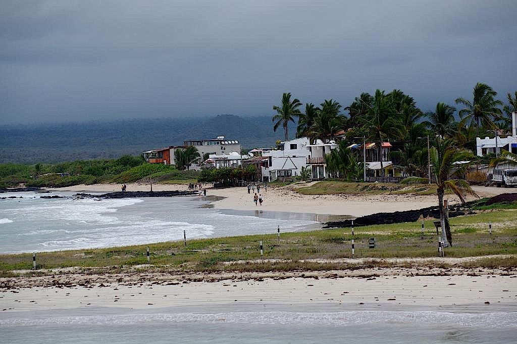 Puerto-Villamil-Isabela