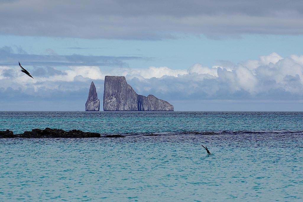 Galapagos-Kicker-Rock