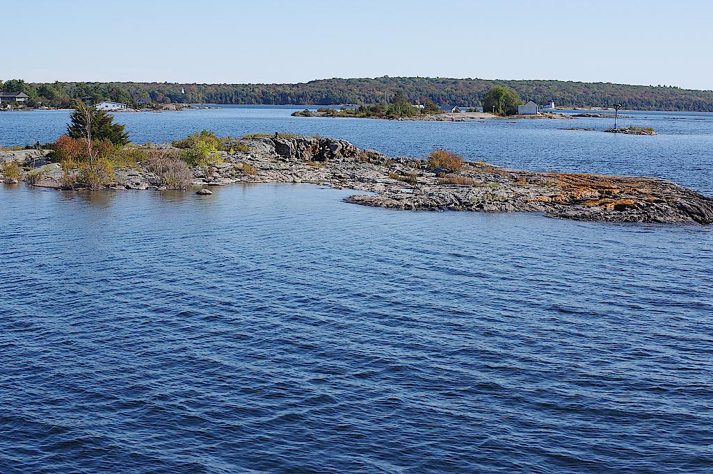 Georgian-Bay-Kanada