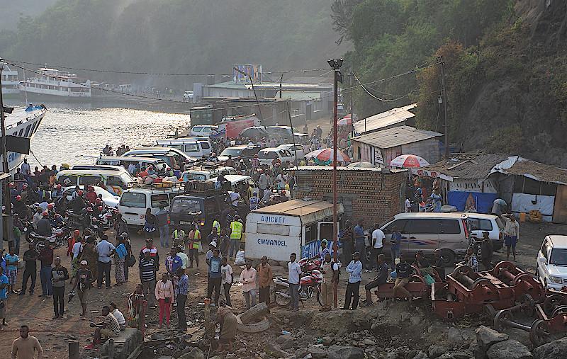Hafen-in-Goma-DR-Kongo