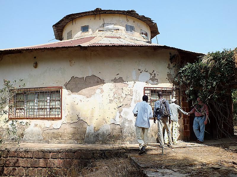 Haus-von-Miriam-Makeba-Guinea