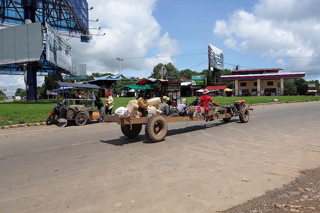 Unterwegs-in-Kambodscha