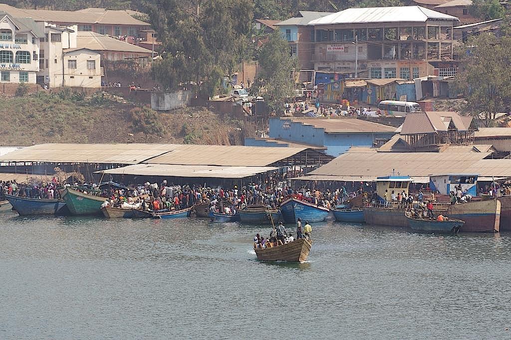 Hafen-von--DR-Kongo