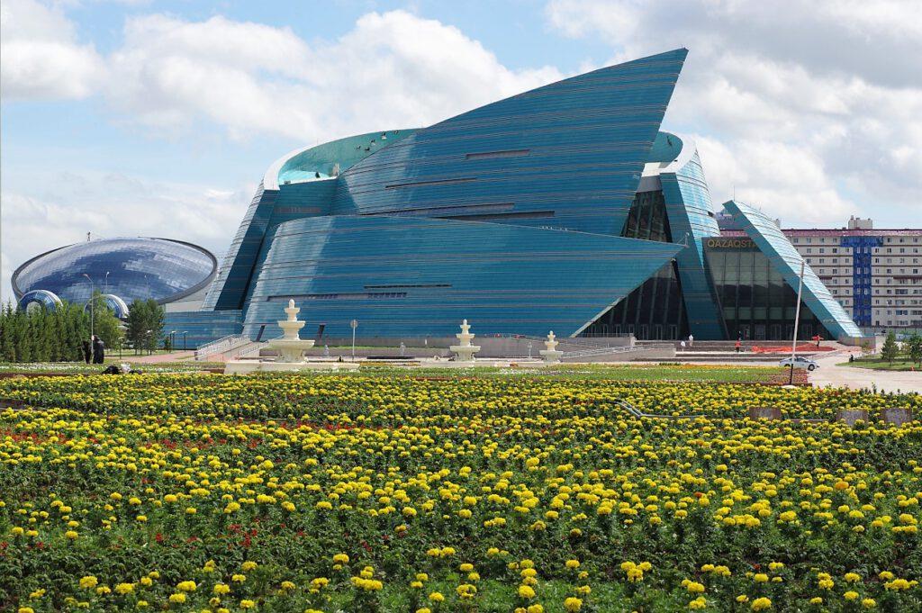 Konzerthaus-in-Nur-Sultan