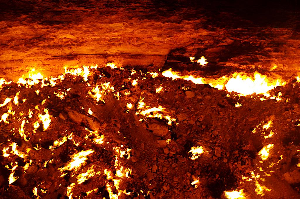 Krater-von-Derweze