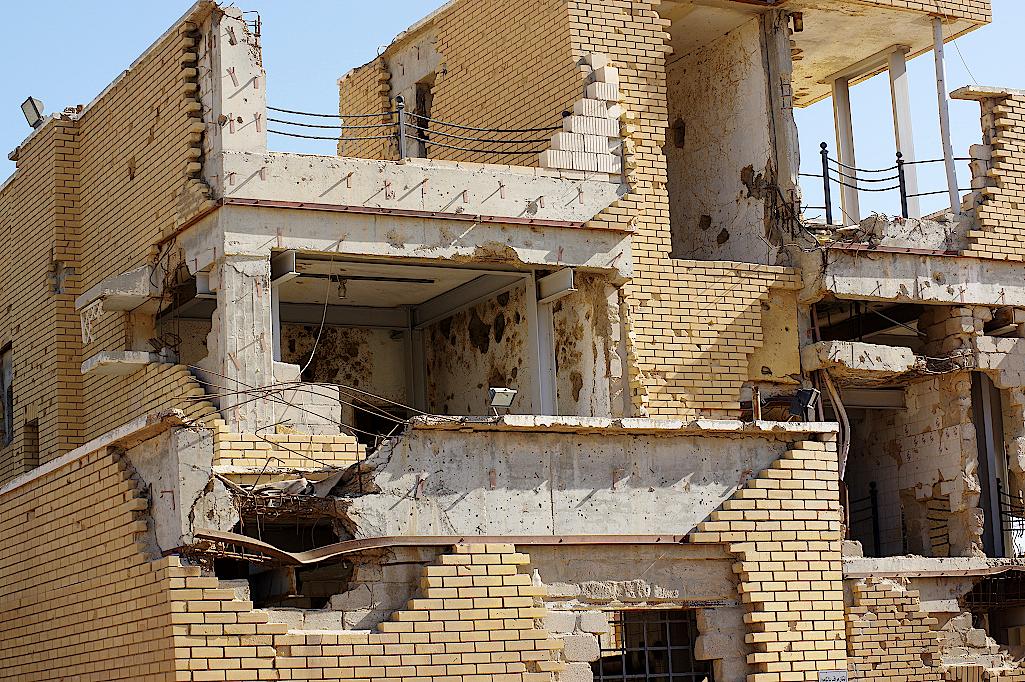 Haus-der-Maertyrer-in-Qurain-Kuwait
