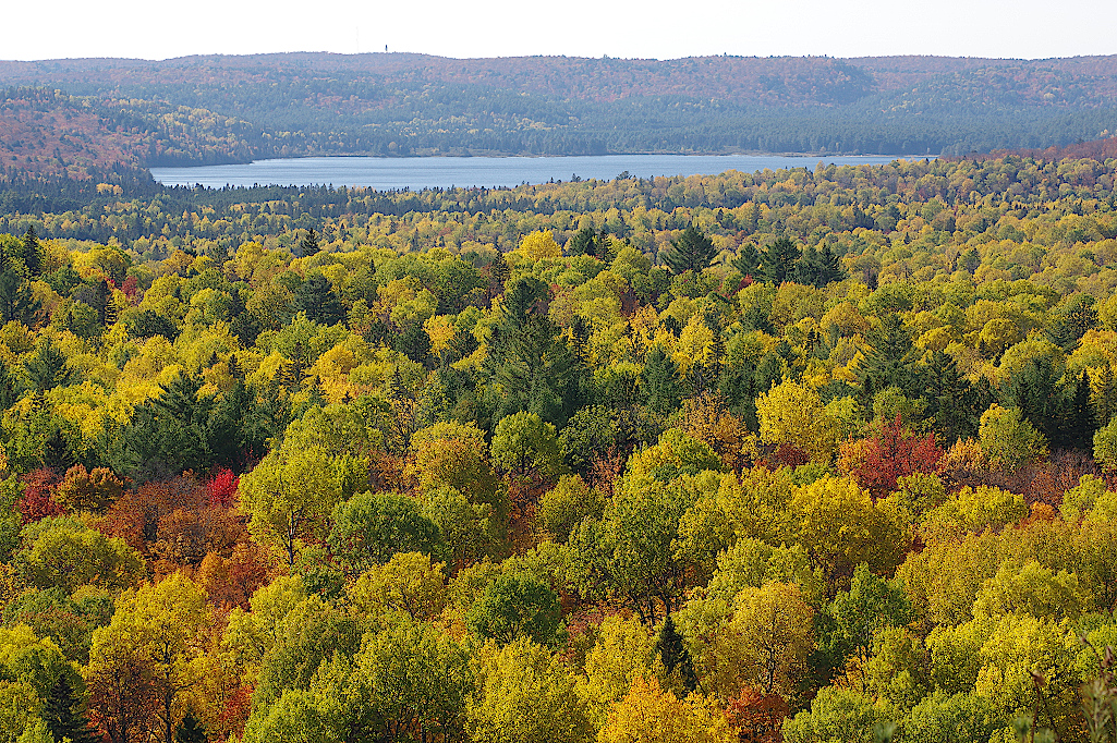 Lookout-Trail-Kanada