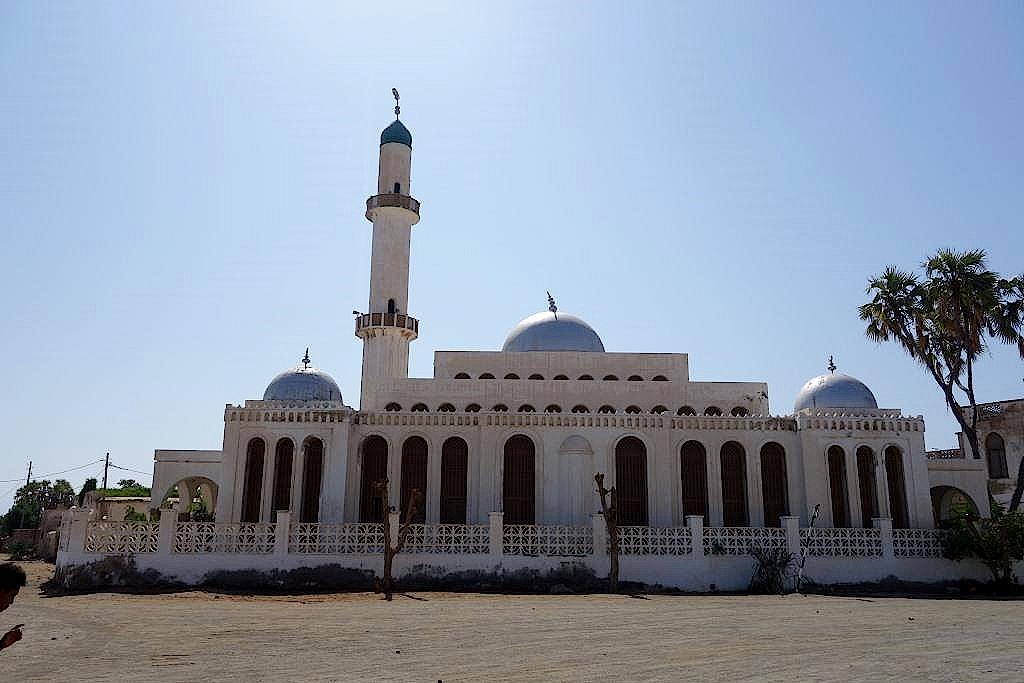 Massaua-Altstadt-Moschee-Imam-Hanbeli