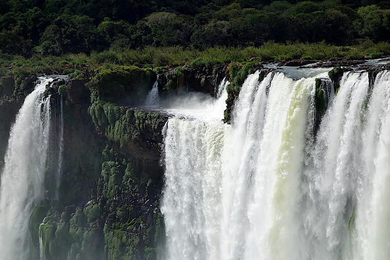 Nationalpark-Iguacu-Argentinien