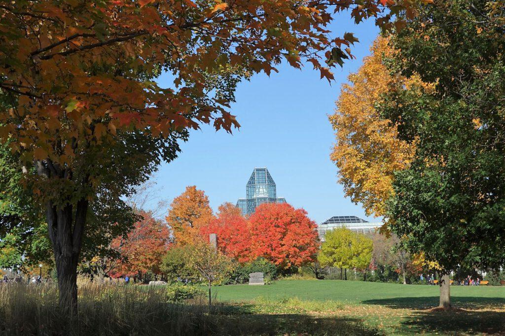 Ottawa-Nationalgalerie