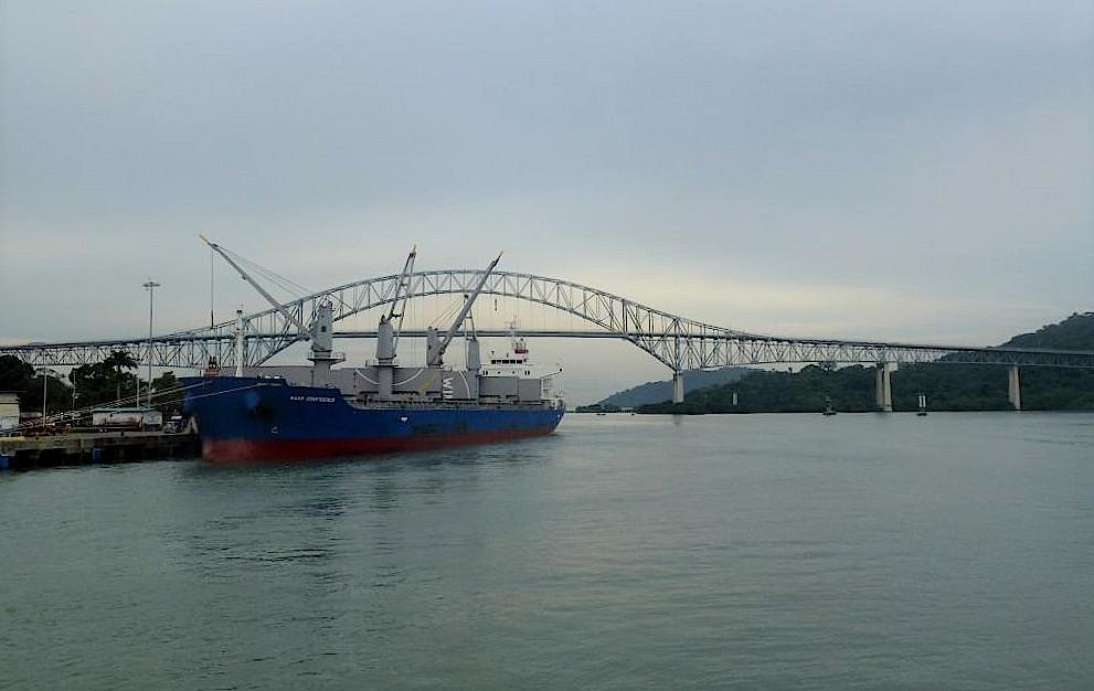 Panama-Puente-de-las-Americas