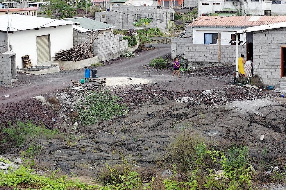 Galapagos-Isabela-Puerto-Villamil