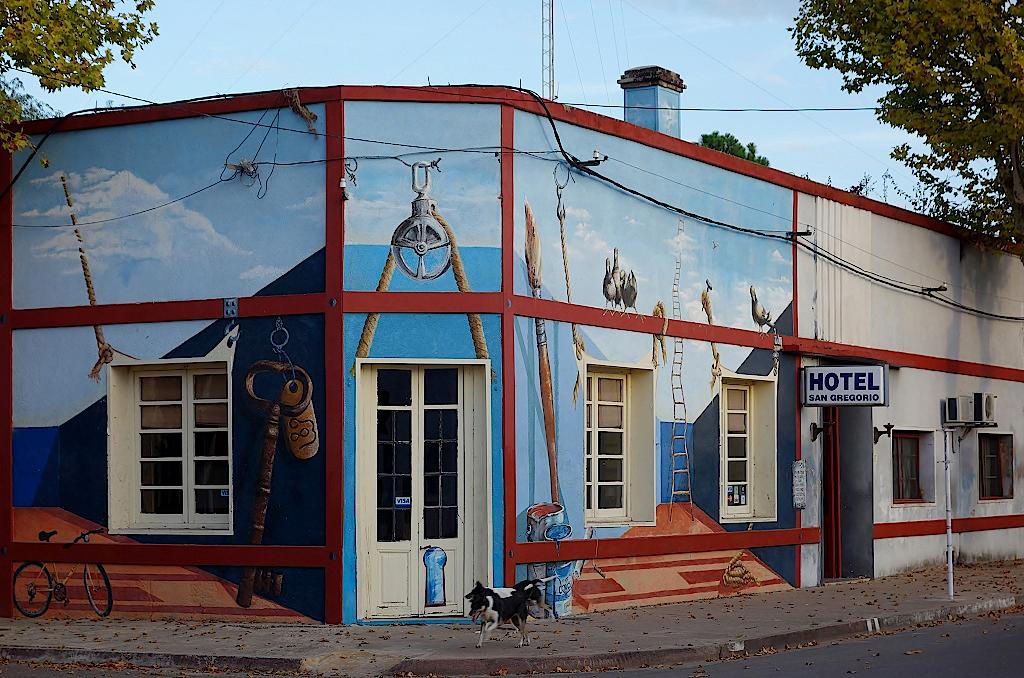 San-Gregorio-de-Polanco-Uruguay
