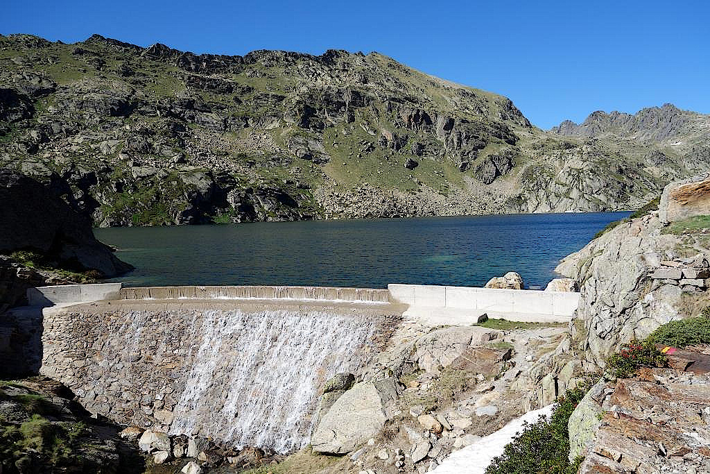 See-Juclar-in-Andorra