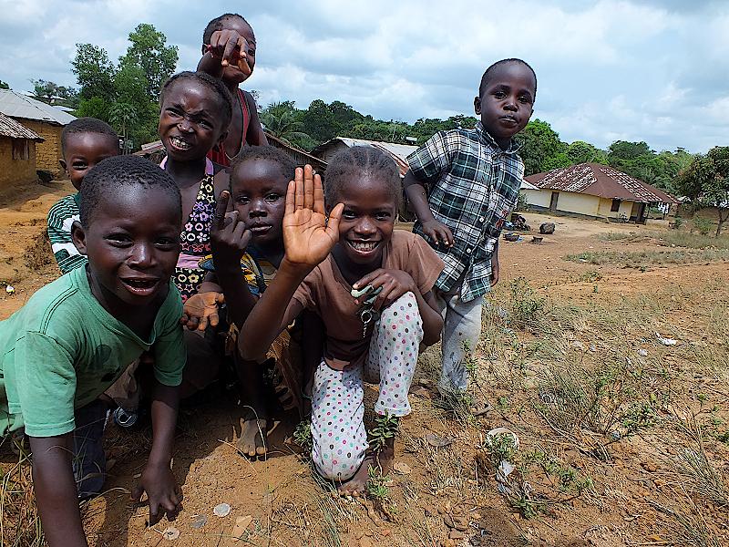 Kinder-in-Sierra-Leone
