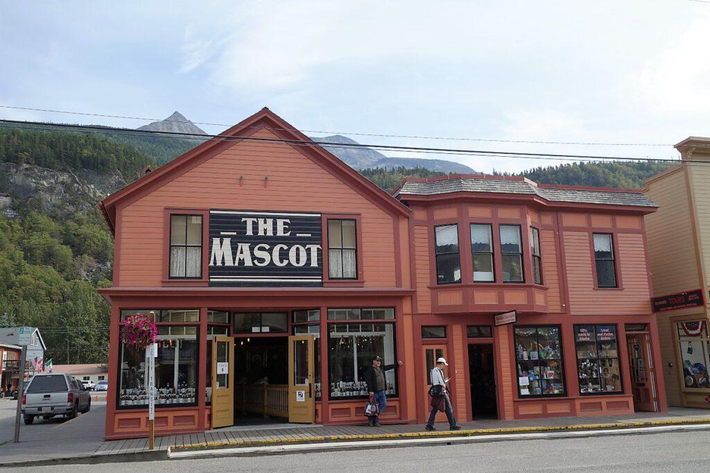 Skagway-Mascot-Saloon