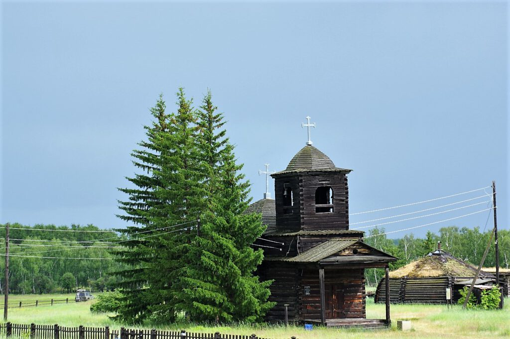 Kirche-im-Museumsdorf