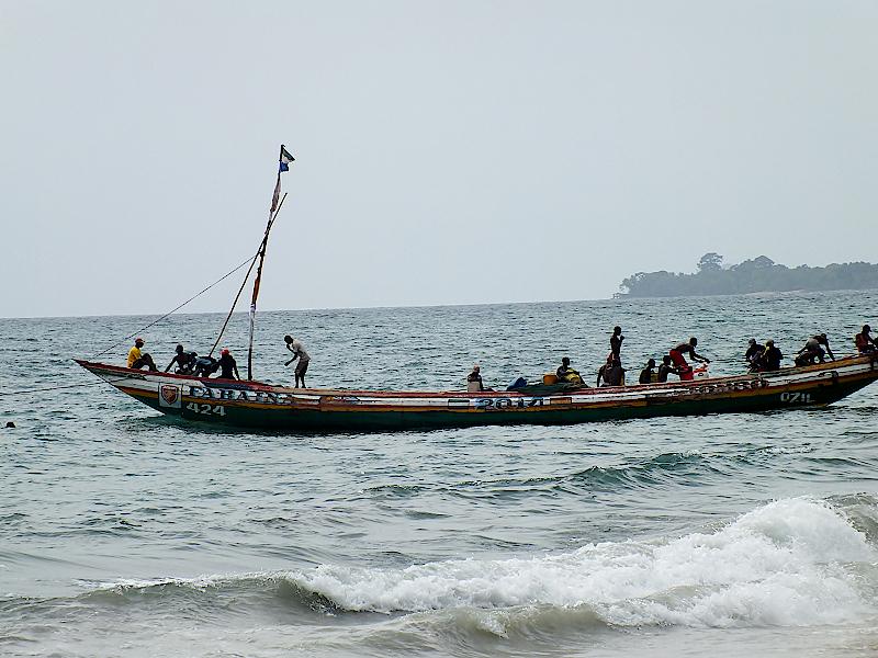 Fischer-von-Tokeh-Sierra-Leone