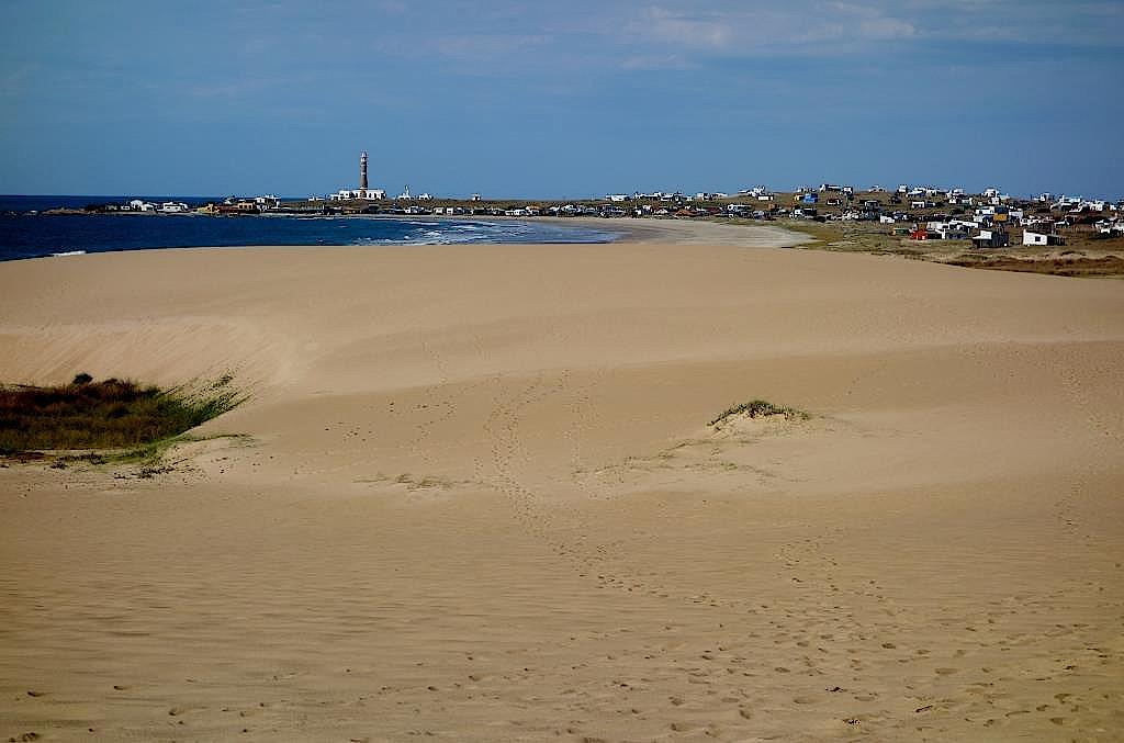 Cabo-Polonio-Uruguay