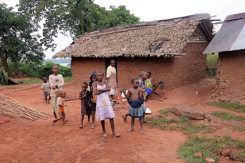 Wagenia-DR-Kongo