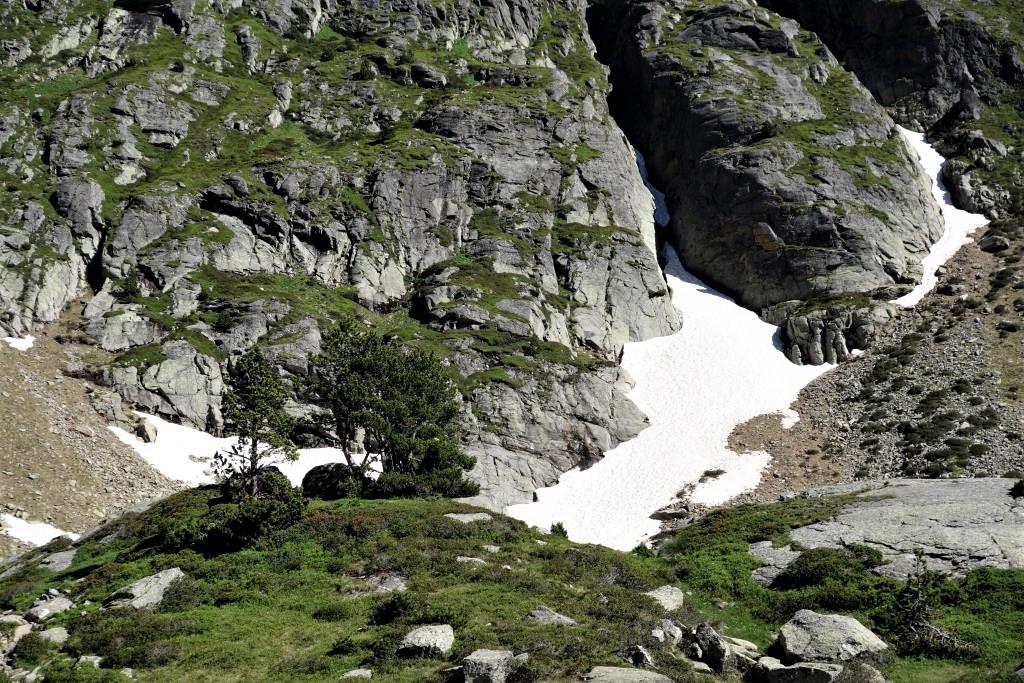 Wandern-zwischen-den-Tristaina-Seen-und-dem-See-Juclar