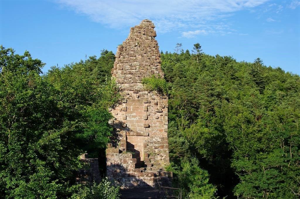 Sieben-Burgen-Weg-Wasigenstein-in-Rheinland-Pfalz