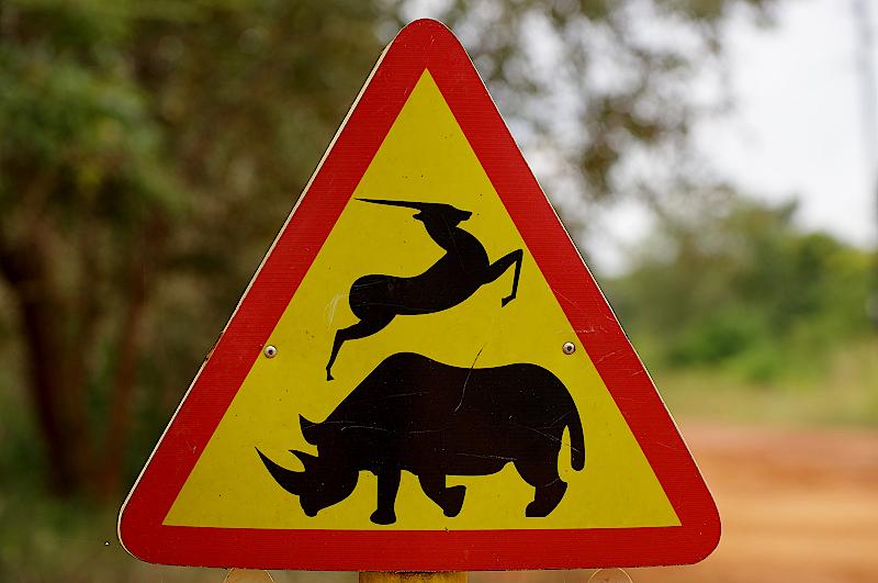 Ziwa-Nationalpark-Uganda