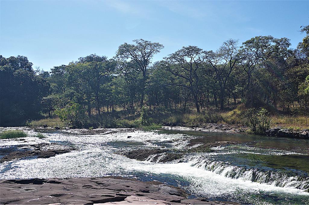 Fluss-Lofoi-in-Katanga