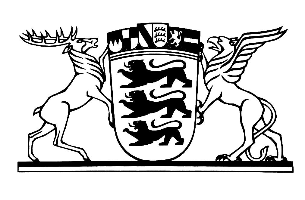 Deutschland-Baden-Württemberg