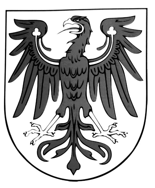 Deutschland-Brandenburg