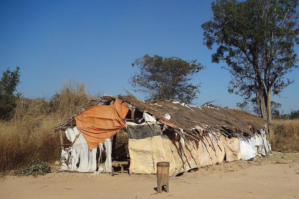 Kirche-in-Katanga