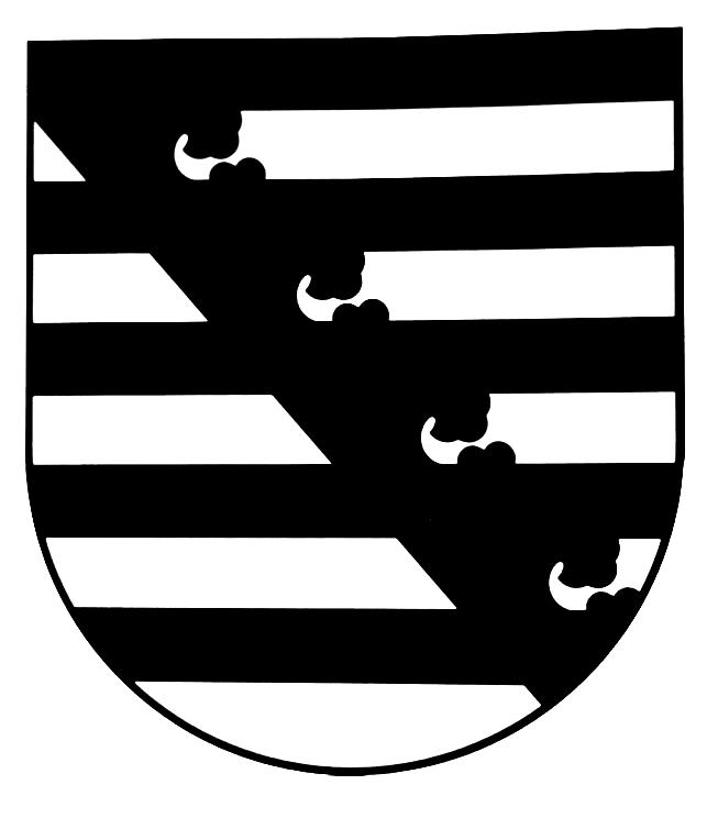 Sachsen-Deutschland
